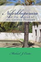 Neferkheperura