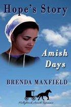 Amish Days