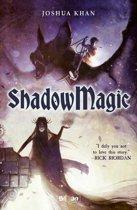 Shadow Magic - Shadow magic