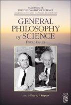 General Philosophy of Science