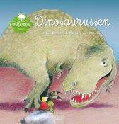 Willewete - Dinosaurussen