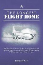The Longest Flight Home