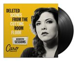Deleted Scenes From The Cutting Room Floor - Acoustic Sessions (LP)