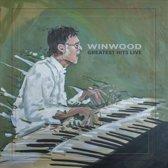 Winwood Greatest.. -Digi-