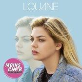 Louane (Moins Cher)