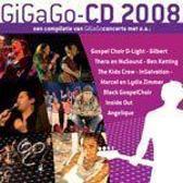 GiGaGo 2008