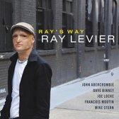 Ray's Way