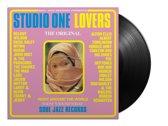 Studio One Lovers -18Tr-