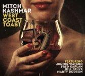 West Coast Toast