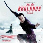 Into The Badlands:..