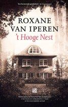 Boekomslag van ''t Hooge Nest'