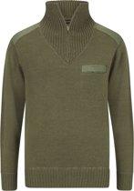 Life-Line Brooksville Heren Sweater