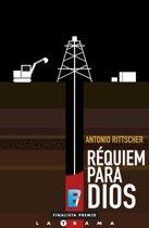 Requiem para Dios
