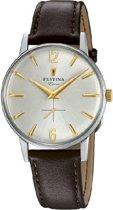 Festina Extra Collection horloge F20248/2