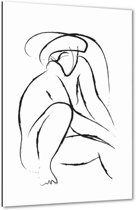 Signatura II - 40x60 cm - Anne Waltz - PixaPrint - WE-0002-1
