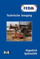 Technische leergang - Hogedruk Hydrauliek