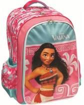 Disney Vaiana - rugzak - backpack 46 cm