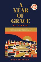 A Year of Grace, Volume 2