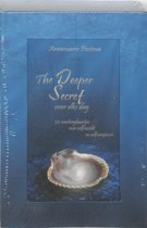 The Deeper Secret voor elke dag