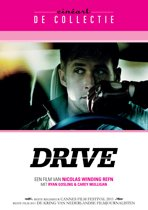 Drive (Collectie)