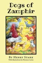 Dogs of Zamphir