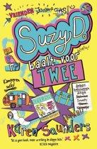 Suzy D. - Suzy D. 2 - Suzy D. baalt voor twee