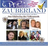 Winterzauberland - Folge 12