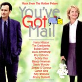 You Ve Got Mail(Ost)