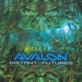 Distant Futures