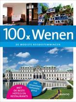 100 x Wenen