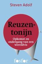 Reuzentonijn