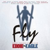 Fly  Songs Inspired By Eddie The Ea