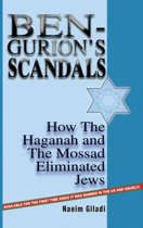 Ben-Gurion's Scandals