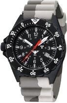 KHS Mod. KHS.SH.DC5 - Horloge