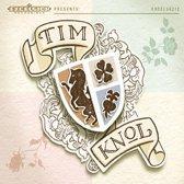 Tim Knol (LP)
