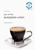 Law of European Union