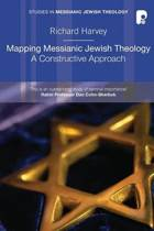 Mapping Messianic Jewish Theology