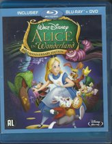 Alice In Wonderland-Spec-