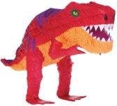 """""""Piñata dinosaurus  - Feestdecoratievoorwerp - One size"""""""