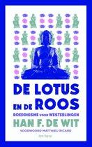 De lotus en de roos