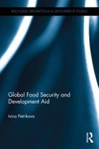 Global Food Security and Development Aid