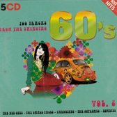 100 Tracks From The Fabulous 60'S 2