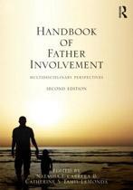 Handbook of Father Involvement