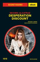 Desperation Discount (Segretissimo)