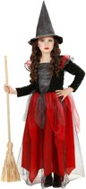 """""""Halloween heks kostuum voor meisjes"""""""
