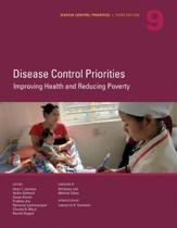 Disease Control Priorities (Volume 9)
