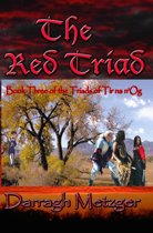 The Red Triad