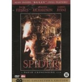 Spider + Bully 2 Dvd Pack (2-Disc Collecto's Edition) IMPORT