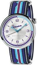 Vespa - VESPA WATCHES Mod.IRREVERENT - Unisex -