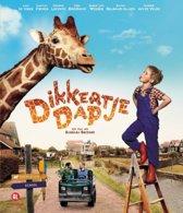Dikkertje Dap (Blu-ray)